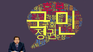부산정치인의 말말말-김무성
