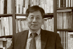 부산외대 권선홍 명예교수, '2018년 한국국제정치학회 학술상' 논문상 수상
