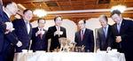 당정청, 경제하강 막기·민생안정·일자리 창출 '삼각 협력'
