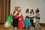 공룡·청개구리·알라딘…꿈꾸는 어린이를 위한 연말 공연