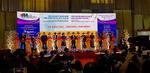 고신대복음병원, '2018 베트남 하노이 국제 의료·병원·의약품 전시회' 참가
