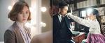 안방극장도 JTBC · tvN 세상