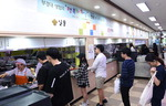 부경대 '천원의 아침밥' 농축식품부 장관상