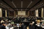 전국 LINC+협의회, '2018 LINC+ 육성사업 동계 포럼' 개최