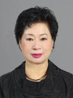 부산 중구, 동광동 마을건강센터 코디네이터 2018년 제10회 한국수필신인대상 수상