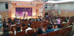 고신대학교복음병원, 14일 '마음까지 치료한 아름다운 의사' 장기려 박사 서거 23주기 기념식 개최