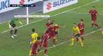 베트남 말레이시아 스즈키컵 15일 저녁 9시 SBS 단독 생중계