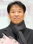 부산대 제17대 교수회장, 김한성 공과대 교수 선출