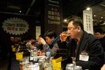 국내 최고 '맥주 감별사' 찾아라