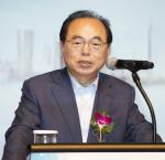 오거돈 부산시장, 재산 87억… 신규 광역단체장 중 재산 1위