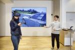 BMW 코오롱모터스, 세계 최초 'BMW 스마트 쇼룸' 오픈