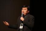 동아대에서 '저널리즘의 미래 컨퍼런스 부울경 에디션' 개최