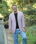 박현주의 그곳에서 만난 책 <49> 이정록 시인의 시집 '동심언어사전'