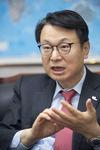 [피플&피플] 부산산업대상 봉사대상 박동호 화승네트웍스 대표