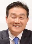 [동정] 중기 스마트혁신 보고회 참석 外