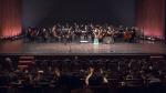 [영상] 관객을 매료시킨 이동신표 오페라 '나비부인'(한낮의 유U;콘서트)