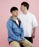 방호정의 부산 힙스터 <25> 2019년을 빛낼 라이징스타 '우주왕복선싸이드미러'