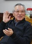 """""""내년 동문회 설립 70주년…사립 명문대 명성 잇겠다"""""""