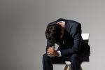 """직장인 44% """"직무 순환제 반대""""… 퇴사도 고려할 것"""