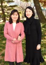부경대생들, 한국데이터정보과학회에서 '활약'