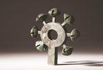청동칠두령·철제갑옷·금동관, 4·5세기 가야유물 3점 보물된다