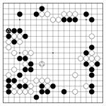 [이기섭 8단의 토요바둑이야기] 제2회 몽백합배 세계바둑오픈전 본선 8강전