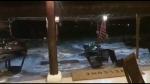 인니 순다해협서 쓰나미…최소 43명 숨지고 600명 가까이 부상