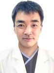 [진료실에서] 유방암 예후 예측 인공지능 활용시대
