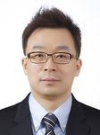 부경대 서진호 교수, 재난안전업무 장관 표창