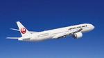 일본항공, 대한항공과 마일리지 제휴