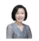 부산과기대 이도경 교수, 예비유아교사와 함께 동화그림 전시회