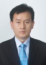 경남정보대학교 자동차과 이병호 교수, 중소벤처기업부 장관상 수상