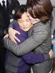 김용균법 처리…유치원 3법은 패스트트랙 지정