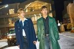 돌아온 동방신기…데뷔 15주년 기념 스페셜앨범 발표