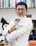 [펫 칼럼] 도심 일원된 길냥이…개체 수 조절 'TNR(포획·중성화·방사)' 도와야