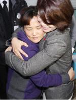 김용균법 극적 통과… 유치원3법은 자유한국당 반대로 불발