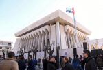 아랍에미리트-시리아 7년 만에 국교 회복