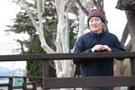 박현주의 그곳에서 만난 책 <50> 강성민 소설가의 소설집 '길가메시 프로젝트'