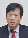 [동정] 해양수산부 장관상 수상