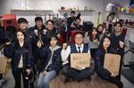 시민 힘 모아…부산을 '창업 1번지'로