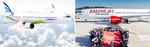 부산~싱가포르 첫 하늘길에 항공사들 눈독