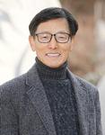 [2019 신춘문예] 시- 이규정 씨 당선 소감