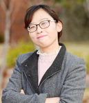 [2019 신춘문예] 단편소설- 장미영 씨 당선소감