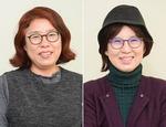 [2019 신춘문예]  동화 심사평
