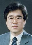 부경대학교 윤종태 교수, 양성평등 공로 교육부장관상