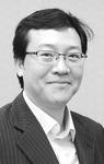 [옴부즈맨 칼럼] 2019년 트렌드와 국제신문 /이동현