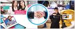 5G와 방송·은행·드론의 만남…새해 화두는 이종 융복합