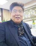 [피플&피플] 김해부경양돈농협 이재식 조합장