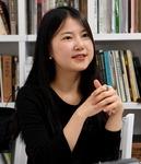 """""""피리로 국악 최고의 상…한국의 소리 세계에 알릴 것"""""""