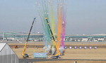 제2의 도시 위상…관문공항에 달렸다 <1> 인천의 약진